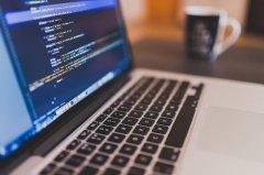 烟台开发小程序能给电商企业商家带来什么