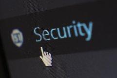 烟台安全教育微信小程序开发有哪些功能