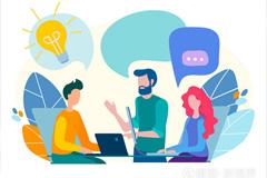 烟台企业开发小程序的优势是什么