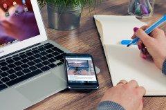 烟台小程序开发对比app开发有哪些优势