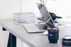 烟台开发微信小程序的五大盈利方式